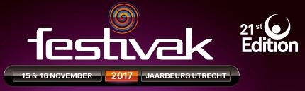 Festivak-2017