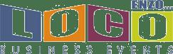Loco-enzo-logo