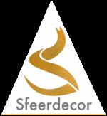 Logo sfeerdecor