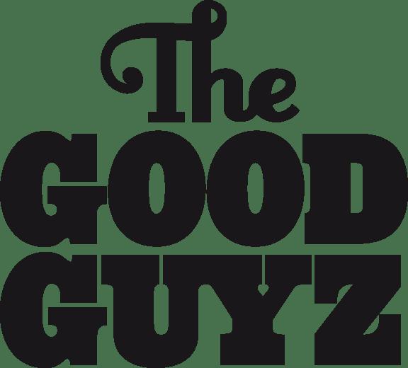 TheGoodGuyz