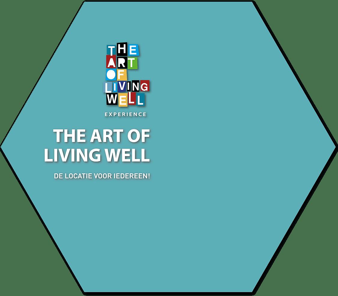 art-of-living-well