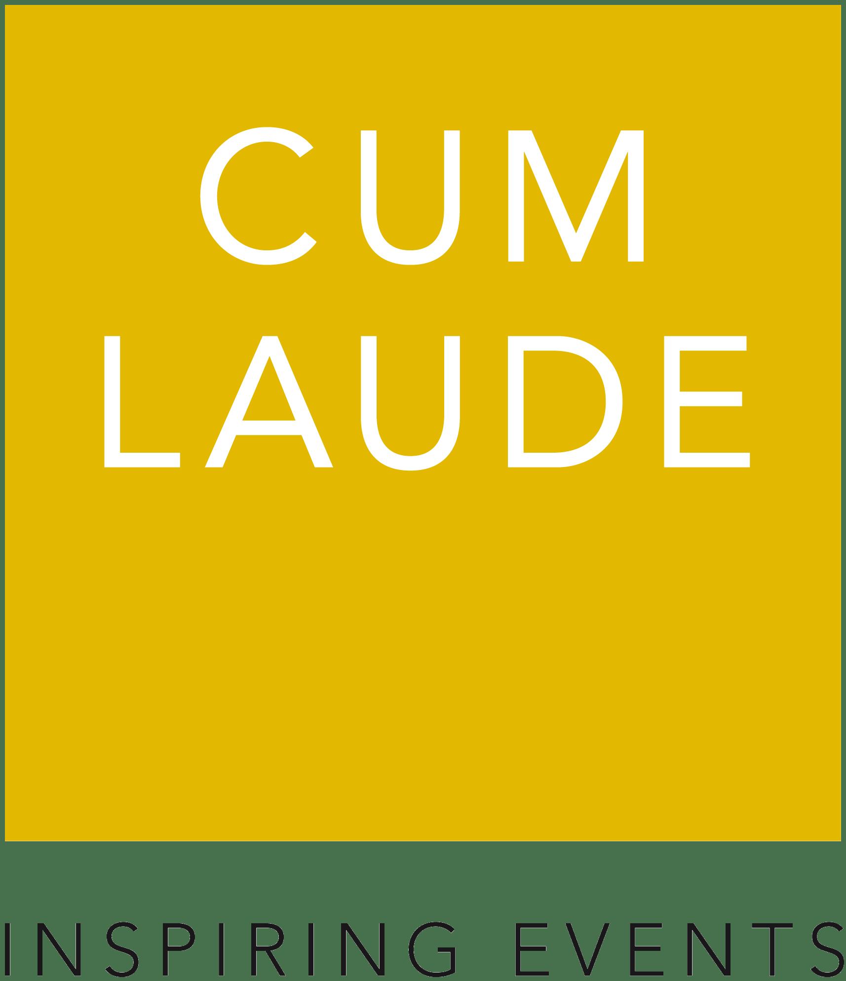 cum-laude-belgie