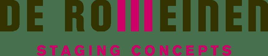 logo-deromeinen