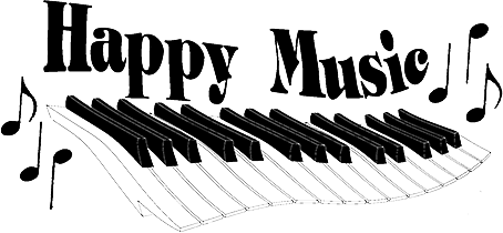 logo-goed-happy-music