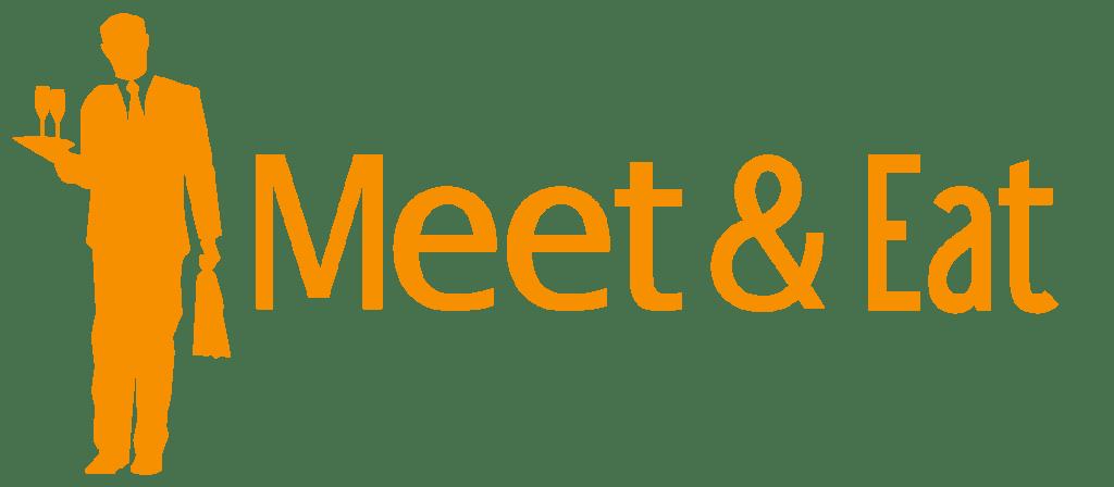logo-meet-eat-utrecht