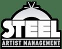 logo-steel-artist-management
