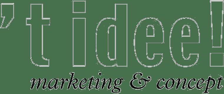 logo-tidee