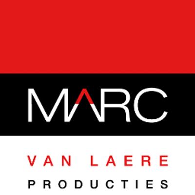 marc-van-laere-logo