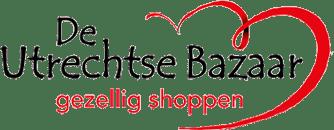 utrechtse-bazaar