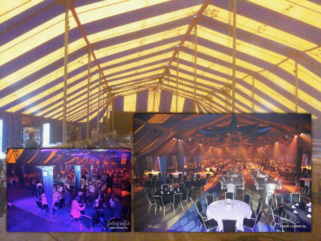 van-kaal-naar-eventzaal-Tent-8master-1024x768